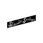 Storewide Savings Sign Signs Home Business Car text Vinyl Decal Sticker Stickers 0041