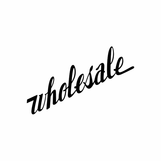Wholesale Sign Signs Home Business Car text Vinyl Decal Sticker Stickers 0044