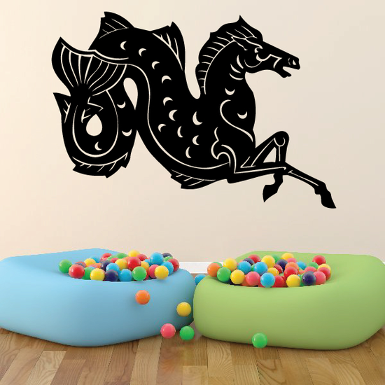 Detailed Hippocampus Decal