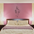 Fish Wall Decal - Vinyl Decal - Car Decal - DC204