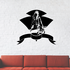 Billiards Detailed Player Framing Style Banner Decal