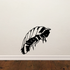 Detailed Rolly Polly Decal