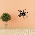 Dead Fly Decal