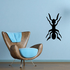 Subliminal Ant Decal