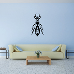 Tribal Ant Decal