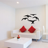 Duck Wall Decal - Vinyl Decal - Car Decal - DC031