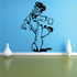 Bowling Wall Decal - Vinyl Decal - Car Decal - Bl010