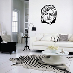 Hillary Clinton Decal
