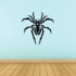Alien Spider Decal