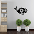 Fish Wall Decal - Vinyl Decal - Car Decal - DC371