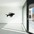 Fish Wall Decal - Vinyl Decal - Car Decal - DC459