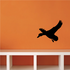 Duck Wall Decal - Vinyl Decal - Car Decal - NS003