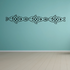 Fish Wall Decal - Vinyl Decal - Car Decal - DC614