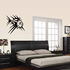 Fish Wall Decal - Vinyl Decal - Car Decal - DC659