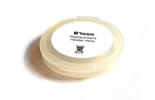 Bloon Replacement Wires - Set of 2