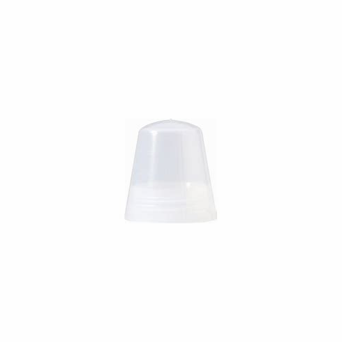 Attwood All-Round Light Replacement Lens