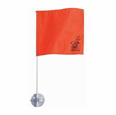 AIRHEAD WATERSPORTS FLAG