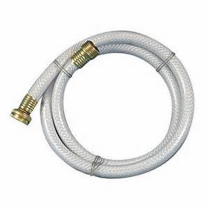 Camco 1/2id 10ft drinking water hose