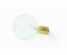 Camco 20-99 Minature LIght Bulb-Clear