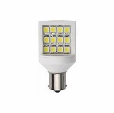 Star Lights LED Bulb 1141-200 Revolution