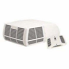 Coleman Air Conditioner-White 13.5K (In Stock, In-Store Only)