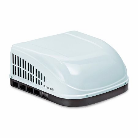 Dometic Air Conditioner 13.5K (White) In-Stock, In-Store Only