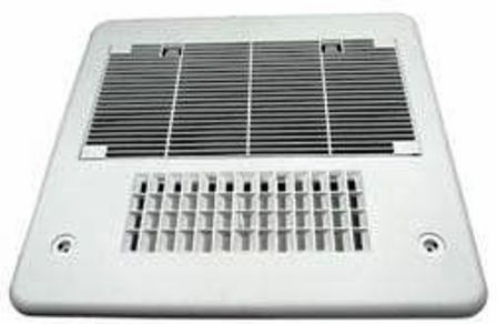 Dometic Ducted Return Air Package