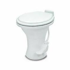 Dometic 310 Porcelain Toilet (In Stock-In Store Only)