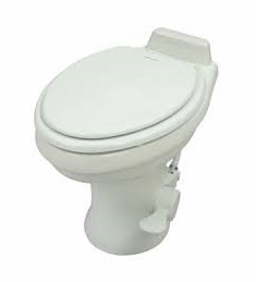 Dometic 320 Toilet (In-Stock, In-Store Only)