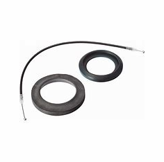 Thetford Pedal Cable Kit