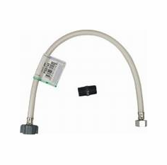 Thetford Water Line Extension Hose