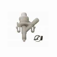 Dometic Water Valve Replacement Kit