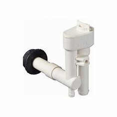 Dometic Vacuum Breaker Kit with Extention