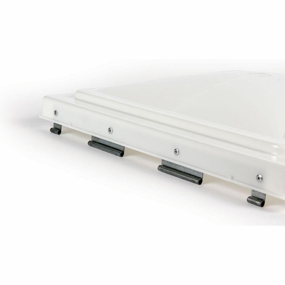 Camco Unbreakable RV Vent Lid