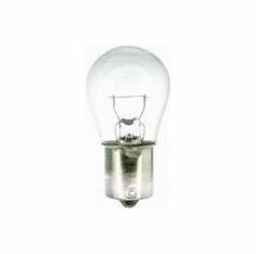 12 Volt Incandescent Replacement Bulbs