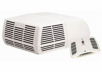 RV Air Conditioners (Air Conditioners in stock, in-store only)