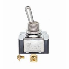 Seachoice Toggle Switch Off-On Position