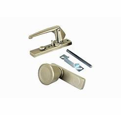 Jr door knob latch set