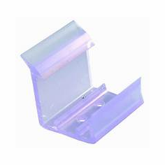 JR Sliding Mirror Door Catch