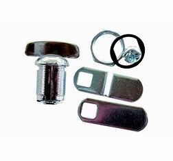 Jr deluxe 7/8 compartment thumb lock