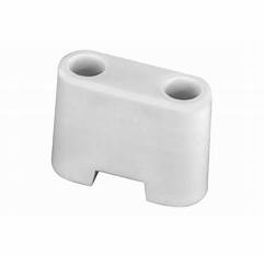 JR Door Bumper for T-Style Door Holder