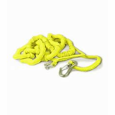 Swallow Water Anchor Buddy-Yellow