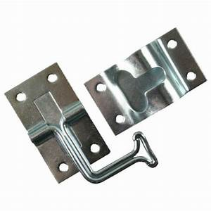 Jr 90 degree t-style door handle