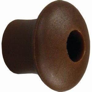 Jr blind knobs 2/pkg
