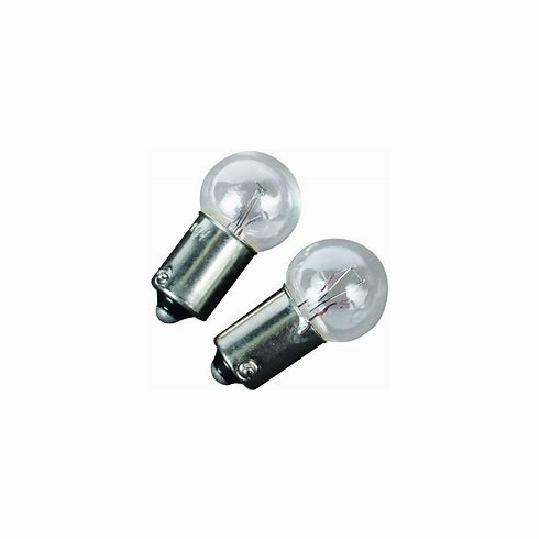 Camco Replacement Bulb- 1895 (Pair)
