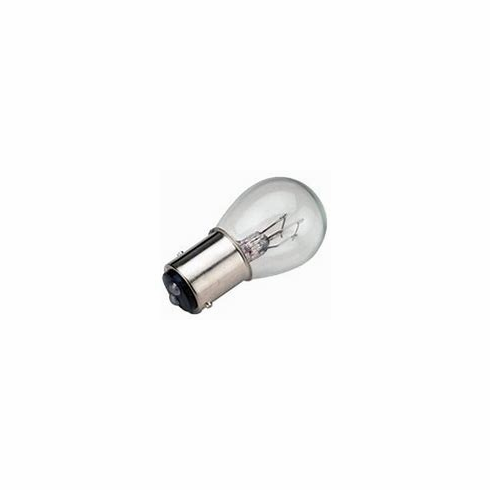 Arcon Replacement Bulbs 16761 (2 Pack)