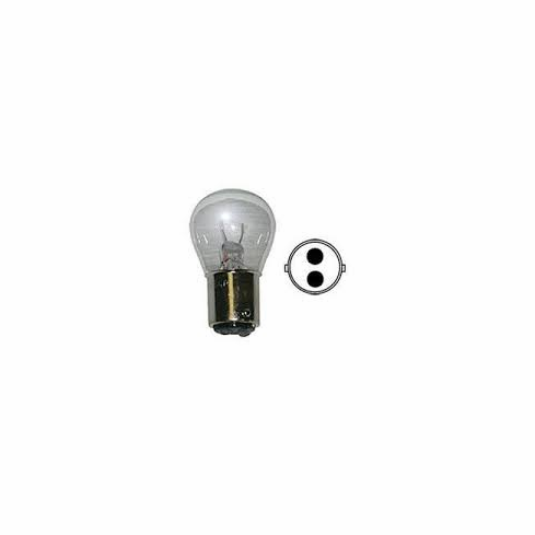 Arcon Replacement Bulbs 1142 (2 Pack)