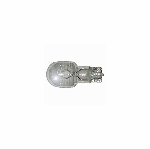 Arcon Replacement Bulbs 922 (2 Pack)