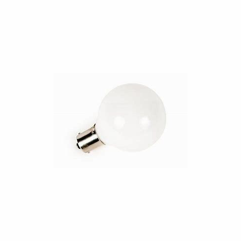 Camco Replacement Bulb 20-99