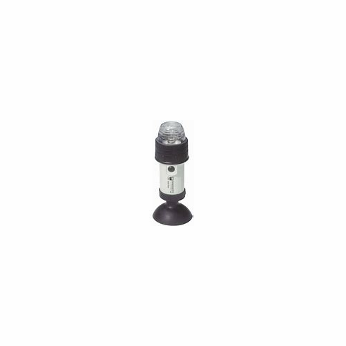 LED Portable Light-Stern with Suction Cup